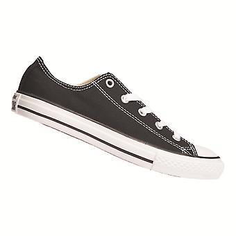 Universal verano de Converse Chuck Taylor AS Core 3J235 zapatos de los cabritos