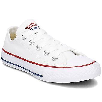 Universal de 3J256C de Chuck Taylor All Star Converse niños zapatos