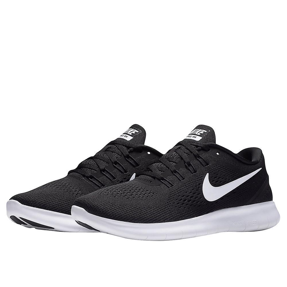 more photos 5de36 1c35f ... Chaussures de femmes Nike Wmns Free RN RN RN runing 831509001 tous les  ans 790261 ...