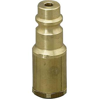 WEICON 15810001 WSD 400 filler nozzle/adapter 1 pc(s)