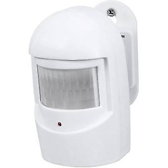 Motion detector MA80P 33551