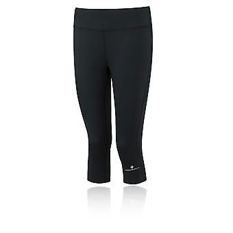 Ronhill Women's Everyday Run Capri Running Tights - SS19