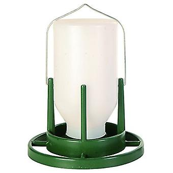 Trixie Feeding Aviary, 1000 ml/20 cm