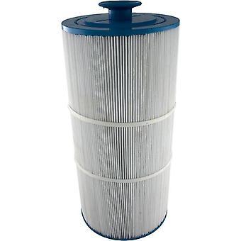 Filbur FC-0760 50 Sq. Ft. filterpatron (APC varumärke Mfg. av Filbur)