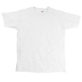 Fruit of the Loom Super Premium T Shirt