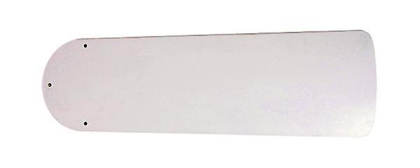 Replacement blade set for CasaFan ceiling fan 75 cm / 30