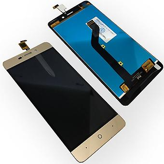 Mobile Phone Replacement Parts     Fruugo
