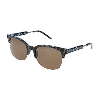 Polaroid sunglasses Polaroid - Pld2031S 0000056182_0