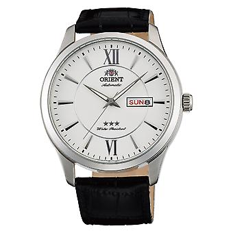 Orient 3 Star FAB0B003W9 Gents  Automatic