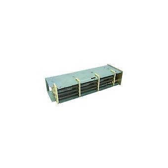 Indesit 2200 Watt Tumble Dryer Enclosed Heater Element