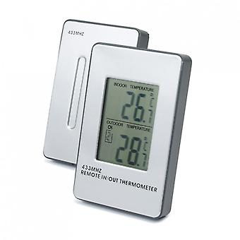 PROOVE Thermometer Inside/Outside Digital