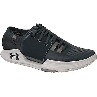 Under Armour Speedform AMP 2.0 1295773-101 Mens fitness shoes