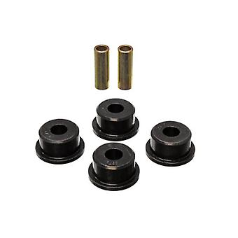 Energy Suspension 9.9485G Universal Link Flange Type Bushing