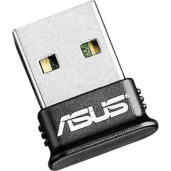 Bluetooth dongle 4.0 Asus USB-BT400