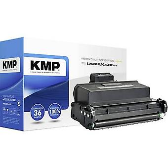 KMP Toner cartridge replaced Samsung MLT-D204E Compatible Black 10000 pages SA-T71