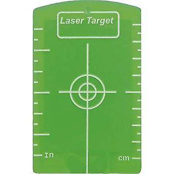 Target Laserliner 023.65A 023.65A Suitable for Laserliner
