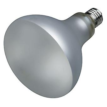 Trixie ProSun Mixed D3 Tungsten Lamp UV-B mercury-tungsten lamp 160 W.