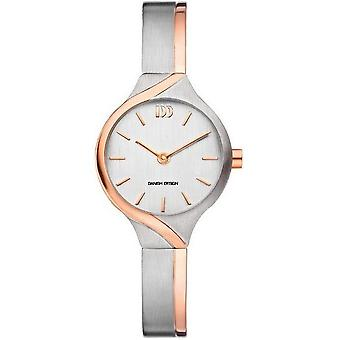 Danish design ladies watch IV67Q1120 / 3326608