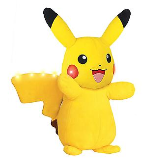 Pokemon Power actie Pikachu 96383