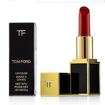 Tom Ford Boys & Girls Lip Color - # 06  Cristiano (Matte) - 2g/0.07oz