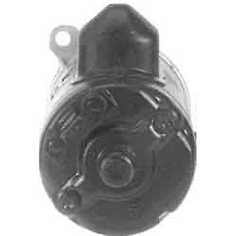 Quality-Built 3180 Premium Domestic Starter - Remanufactured