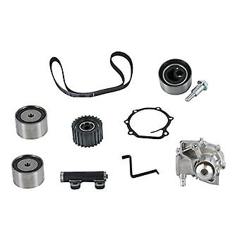 ContiTech CK254LK1 Black Series Timing Belt Kit