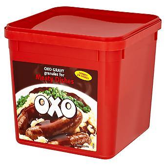 Oxo-Soße Granulat