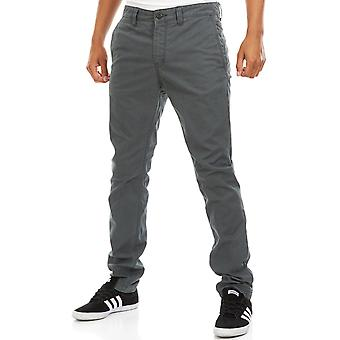 ONeill Dark Slate Friday Night Chino Pant