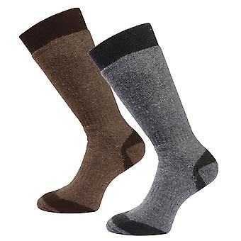 Regatta Wellington Sock