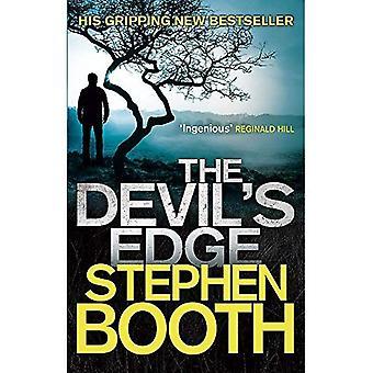 Devil's Edge