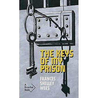 The Keys of My Prison (Ricochet)