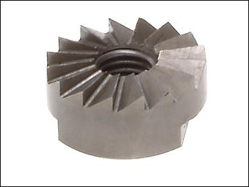 Monument 501X Spare Flat Tap Reseater Cutter 5/8 inch