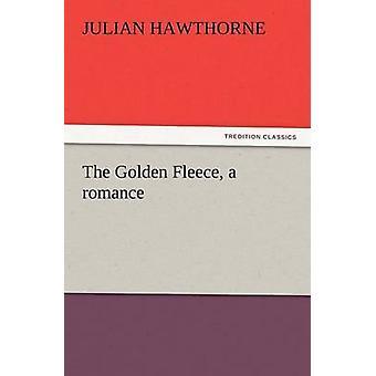الصوف الذهبي قصة حب قبل هاوثورن & جوليان