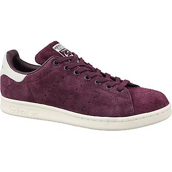 adidas Stan Smith S82247 Mens sneakers