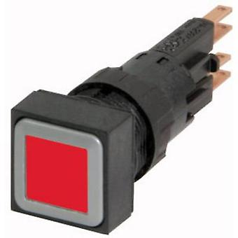 Pushbutton Red Eaton Q25LTR-RT/WB 1 pc(s)