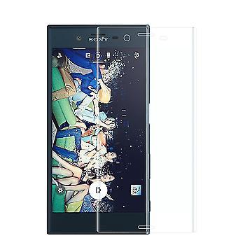 Sony Xperia Xz2-screen Protector