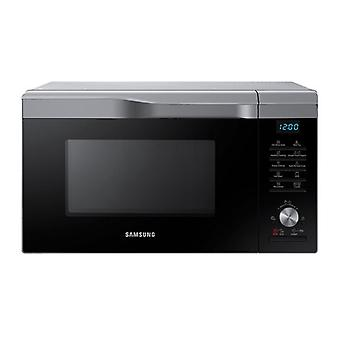 Samsung MC28M6055CS 28 L 900W stainless steel microwave