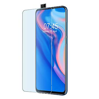 Huawei P Smart Z Screen Protector Tempered Glass 9H