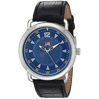 U.S. Polo Assn. Man Ref Watch. États-Unis5225