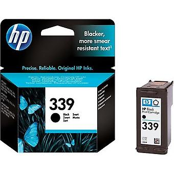 HP Ink 339 Original Black C8767EE