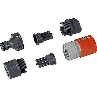 Hose sprinkler connector set GARDENA för sprinklerslang 5316-20