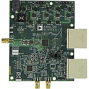 PCB design board Analog Devices AD6641-500EBZ