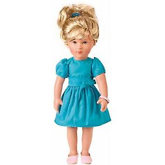 Kathe Kruse Sweet Girl Doll Tanja (Kids , Toys , Dolls , Babies And Accessories , Dolls)