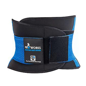 Proworks Back Support Belt - Large