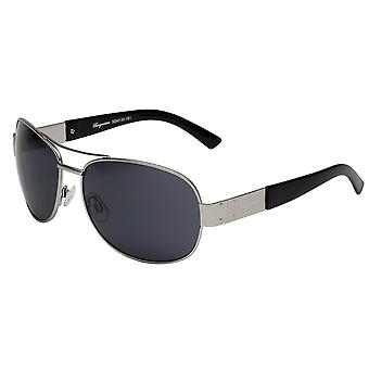 Burgmeister Gents sunglasses Washington, SBM130-181