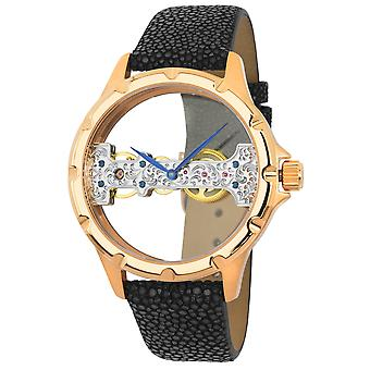 Reichenbach Ladies manual winding watch Detjens, RB307-302