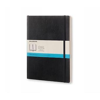 Long Island Medical Journal Volume 12... (Paperback) by Moleskine