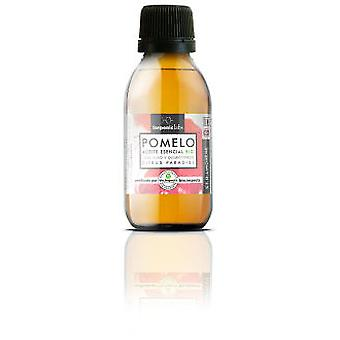 Terpenic Labs Aceite Esencial Pomelo 100 ml