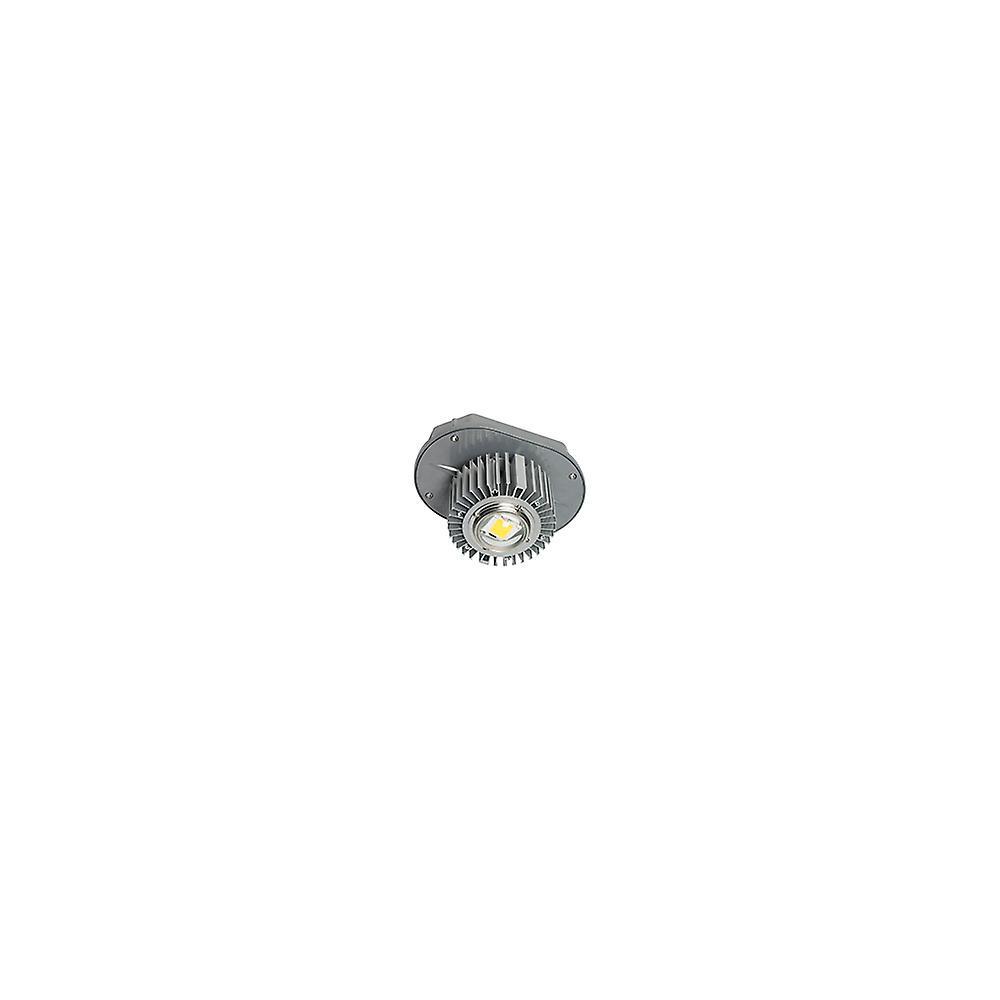 Lumière de LED lampe LED Robus Dock 100W