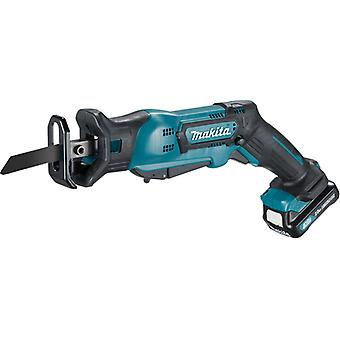 Makita Jr105Dwae 10.8V Reciprocating Saw Cordless